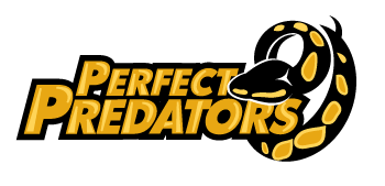 Perfect Predators, Inc